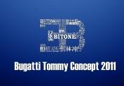 BugattiTommyConcept2011