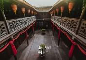 风景_扬州