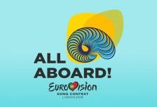 2018年第63届欧洲歌唱大赛主视觉设计发布相关图片