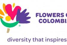 哥伦比亚全新品牌形象发布相关图片