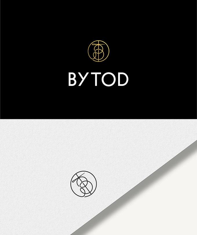 """优秀logo设计的""""象征性""""表现!"""