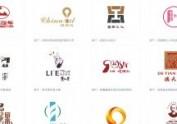 品牌形象标志设计