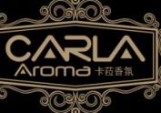 卡菈香氛品牌设计