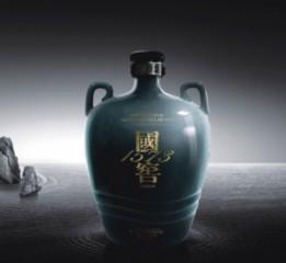 大壇定制原漿酒