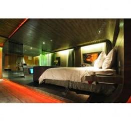 珞珈山国际酒店