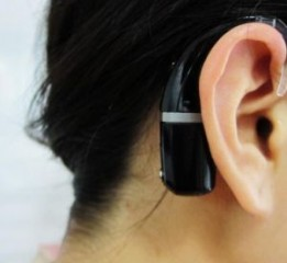 英国IDC—— Nurotron人工耳蜗言语处