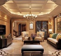 室内设计3