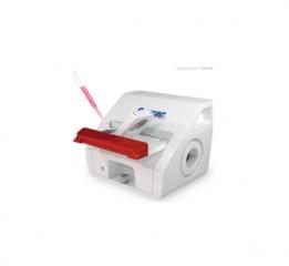 医疗器械设计公司——Pearl红外光谱