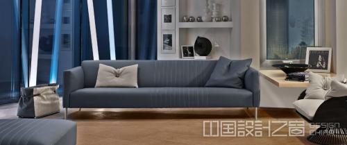 家居 家具 沙发 装修 500_209图片