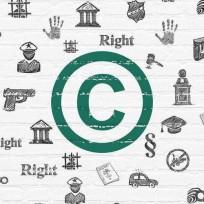 软件著作权▲的重要性及未做付出的代价