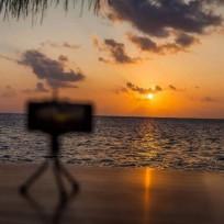 摄影作品版权纠纷的法律常识