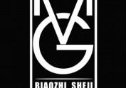 MG字母标志设计LOGO设计