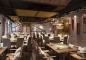 怎样从用户角度设计服务餐厅更美观?