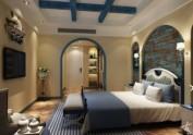 酒店如何设计,才能富有创意性。