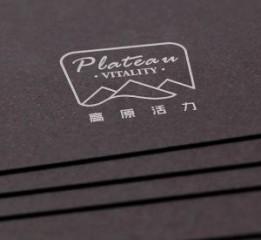 高原活力-白刺枸杞粉品牌包装设计