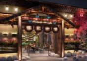 富有艺术感的咖啡厅,如何设计而不失