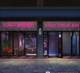 装修浪漫的小酒吧,应该注意哪些。