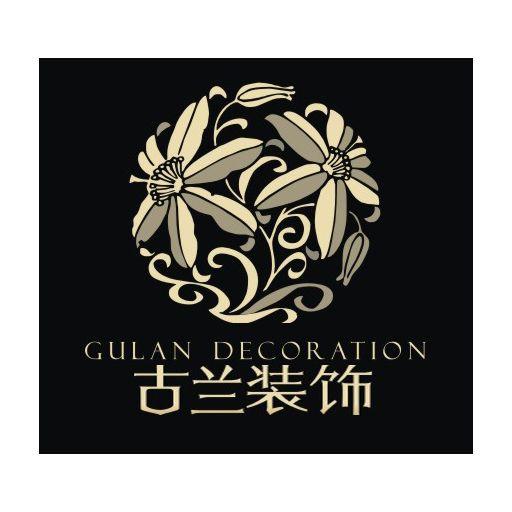 邛崃餐厅设计公司