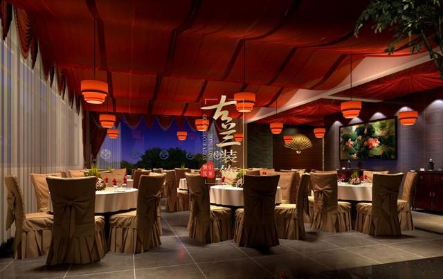 布局时尚潮流   在选择餐厅就餐时,会去了解到其餐厅的设计和布局上是否时尚潮流,然后其特色上还是会越来越多的。在比较的时候能够看出来其布局结构上与众不同,在商圈范围内确实具备一定的特色,这样餐厅装修设计上当然会具有多元化的亮点,在其创意上来说都觉得其性价比上还是会越来越高的,在设计布局的过程中看起来其特色还是会越来越多的。|邛崃餐厅装修公司