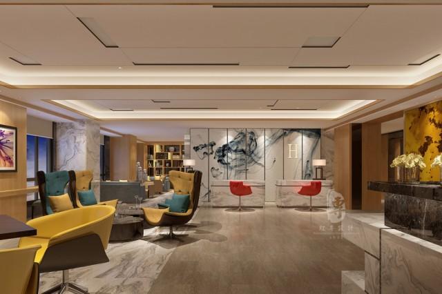 项目名称:万达H和枫酒店  项目地址:资阳万达  设计单位:红专设计  说明:本案是红专设计和资阳万达联合开发的城市精品酒店,在该精品酒店设计中、红专设计充分利于其户型特点、地理环境、资源优势,并结合项目周边的竞争状况,进行了精品酒店设计的定位。在本精品酒店设计中、红专设计使用了和谐和枫叶作为酒店空间的设计基本载体。同时在本精品酒店设计中、对用户的使用的卫生间、休息区等进行一系列的创新。该精品酒店必将引领资阳时尚类酒店的潮流。