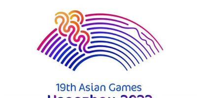 2022第19届亚运会会徽正式发布!的相关图片