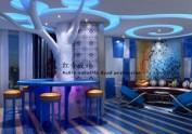 丹东五星级酒店设计公司-红专设计|爱