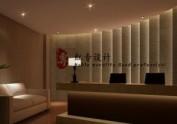 衡水专业酒店设计-红专设计|绿狐主题