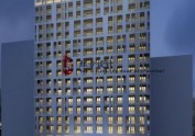 丹东专业酒店设计-红专设计|茗山居酒