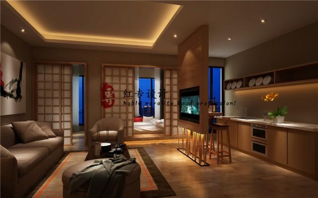 项目名称:乐途酒店    项目地址:郫县中铁瑞景茗城    设计单位:红专设计