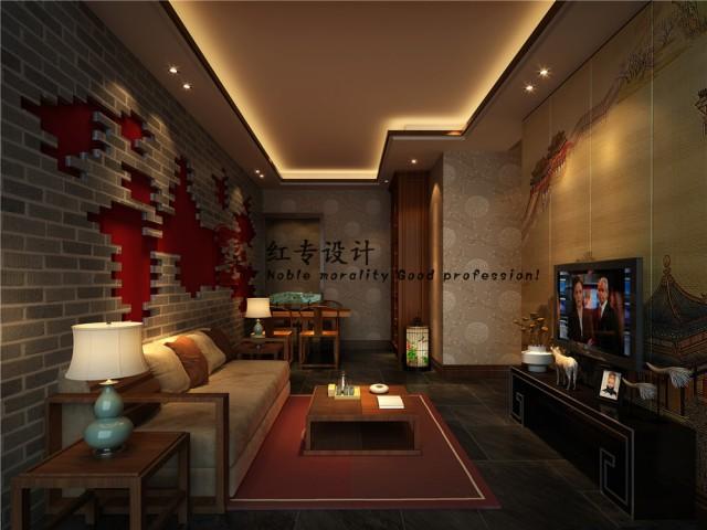 丹东专业酒店设计公司-红专设计|乐途酒店