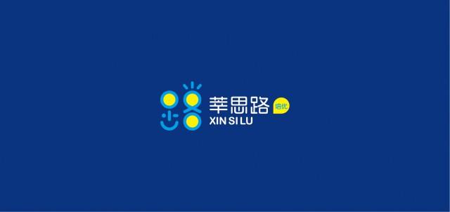 专业的品牌设计与策划公司—微信:m357786 / QQ:2251025021