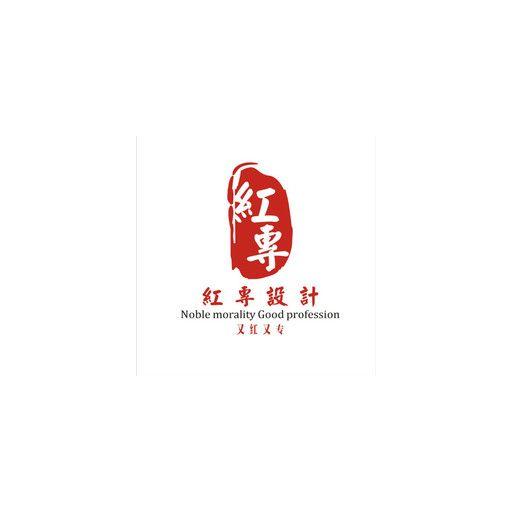 广东酒店设计公司的头像