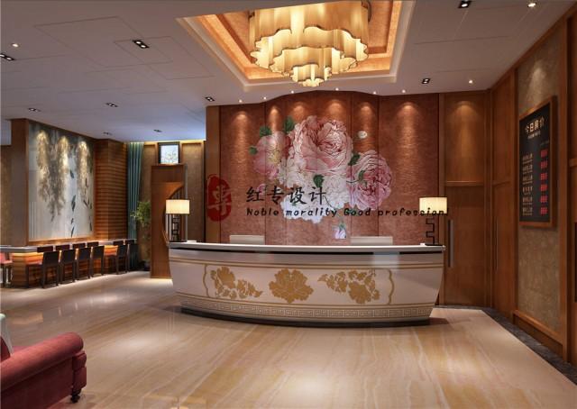 说明:蜀语印象是红专设计公司与投资人进行多次交流和沟通的结果,将主题文化融入到商务酒店中,形成了目前比较有文化特色的主题商务酒店项目,其项目选择在天府三街也是因为其附近的商务文化氛围比较重,而古蜀泛文化的融入也为其酒店增色不少,在主题房型和套房的设计上,无论是金沙的人文,还是名山大川的元素融入都恰到好处。