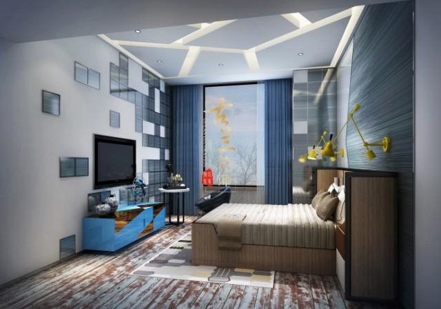 贵州酒店设计公司,松桃酒店设计