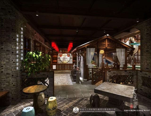 成都餐厅设计重庆餐厅设计郑州餐厅设计武汉餐厅设计湖南餐厅设计广东餐厅设计深圳餐厅设计
