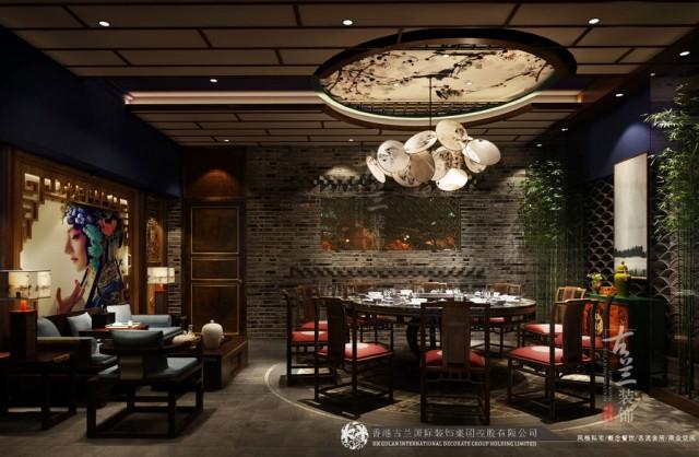 河北餐厅设计河南餐厅设计西北餐厅设计西南餐厅设计陕西餐厅设计山西餐厅设计东北餐厅设计东北烧烤店设计