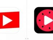 """短视频""""西瓜视频""""更换新logo"""