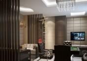 陕西咸阳茶楼设计公司之哪家茶楼设计