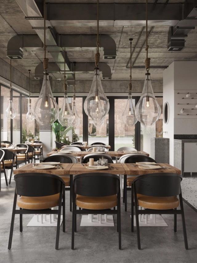 成都西餐厅装修设计|成都餐吧装修设计|成都餐厅装修设计公司
