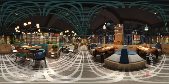 彭州餐厅设计,彭州餐厅设计公司