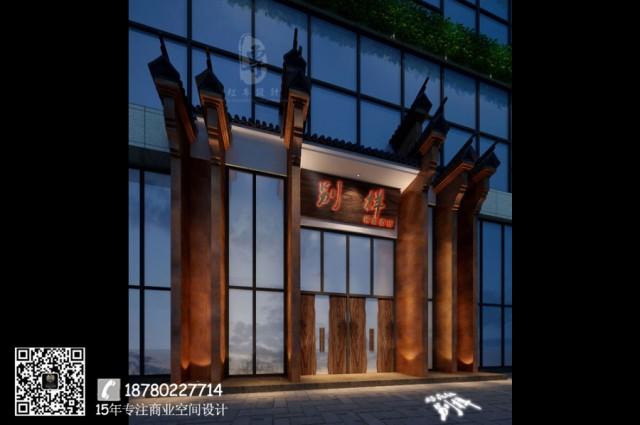 本案西安酒店设计公司通过对项目的周边竞品等深化研究后、决定采用《好花红》文化进行植入,用精品酒店设计的载体方式进行演绎,本酒店的开业必将引领整个惠水市场。本酒店的功能设置、风格元素、配置配套、房型开发等西安酒店设计均采用时下最先进的理念进行创意。值得您入住体验。【全国咨询热线:187 8022 7714】