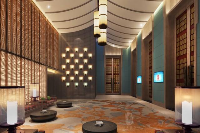南京专业酒店在的各个部门要有合理的协调性,当礼宾员忙时,接待员或收银员可协助礼宾员送客进房,接待员忙时,礼宾员和收银员可帮助接待员办理客人登记入住手续,做到岗位和职能互补,即能节省人力成本,又能缓建经营压力,让酒店经营更佳的顺畅。