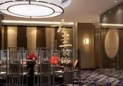 达州酒店设计公司 | 达州宾馆设计案