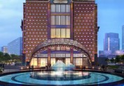 好的五星级酒店设计方案怎么定