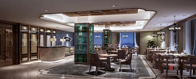 达州酒店设计-专业致力于雅安市、县各种酒店设计及施工,我们提供专业的视觉锤设计、体验钉设计、门头设计、亮化设计、硬装设计、软装设计、灯光设计、家具设计、机电设计、4.0餐厅设计、立体房型设计等专业酒店和餐饮设计。达州酒店设计-帮您赚钱的酒店设计公司  酒店设计联系人:小邓//达州市:通川区,宣汉县,大竹县,万源市,达县,开江县,渠县