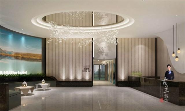 项目名称:成都月牙湖酒店 项目地址:成都武侯区吉庆二路200号近吉瑞一路 ;
