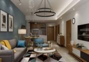 杭州酒店设计公司排名|百和·铂雅城