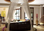 【子规西庭酒店】—西宁酒店设计丨西