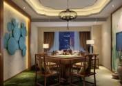【品香四季酒店】—西宁酒店设计丨西