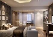 乐山酒店设计公司|逸美主题酒店设计